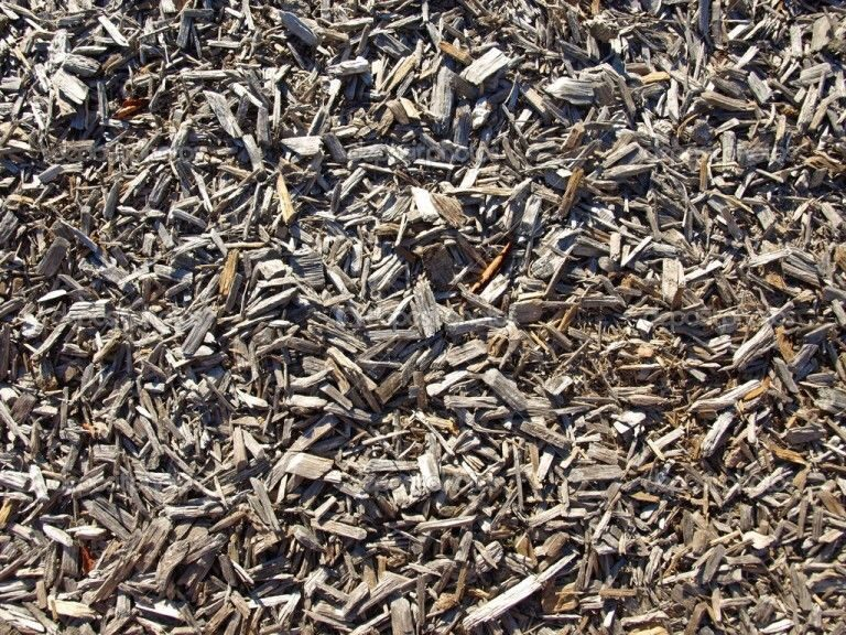 depositphotos_3964945-Mulched-ground
